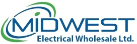 Midwest Electrical
